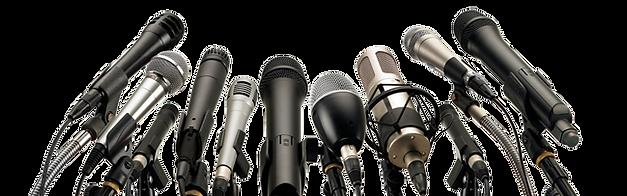 microphones_press.png