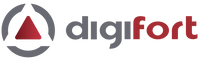 digifort_logo2.png