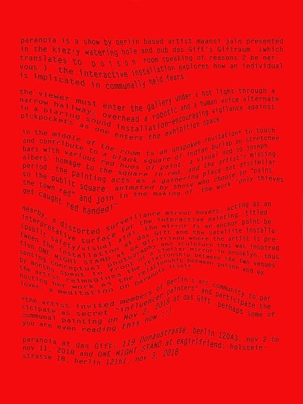 press text.jpg
