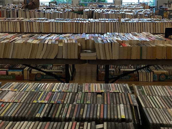 Friends Book Sale - book view - 2017.JPG