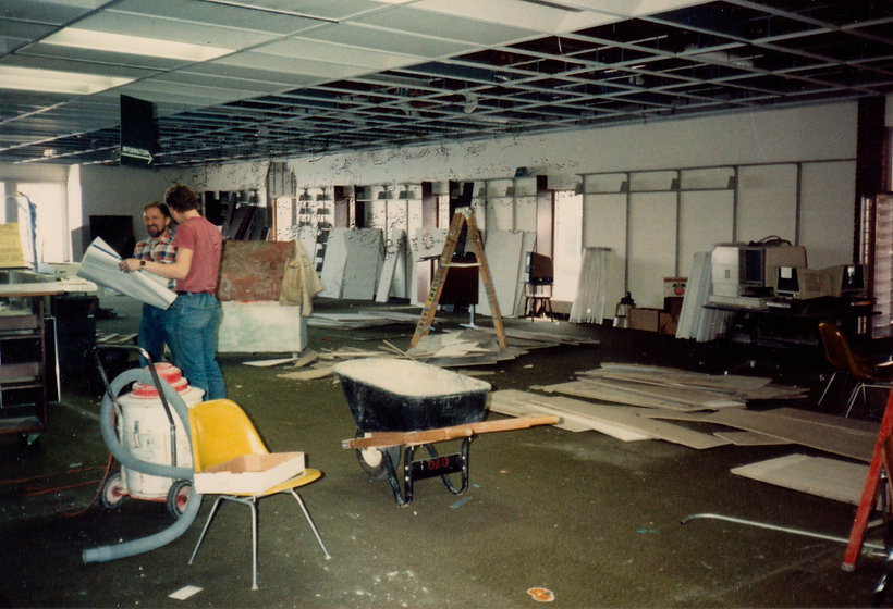 Library - EGR - 1986-7 Expansion 6.jpg