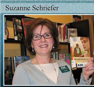 schriefer, suzanne 2008.jpg