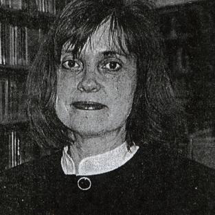 Pamela VanderPloeg, Manager, 1995 - 1/2000