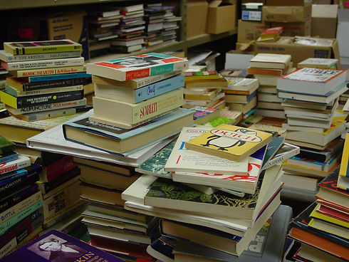 Library pics & book stacks 005.jpg