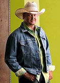 Tracy Lawrence photo