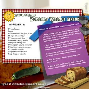 Zuchnni Bread.png