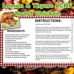 Lemon & Thyme Roasted Chicken.jpg