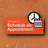schedule appointment.jpg