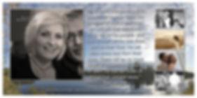 Memorial image 4.jpg