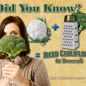 Riced Cauliflower.png