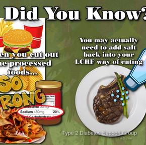 Did You Know - SALT.jpg
