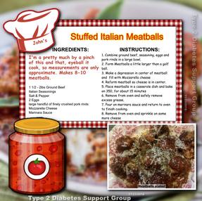 Stuffed Meatballs.png