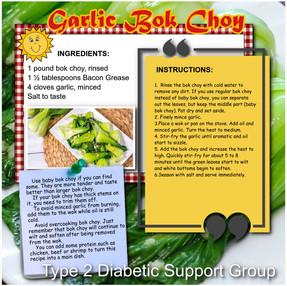 Garlic Bok Choy.jpg
