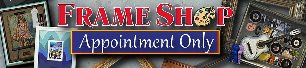 Appointment only header.jpg
