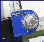 Computerized Mat Cutter