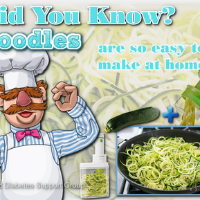 Zoodles.png