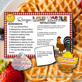 Waffle.png