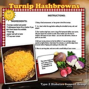 Turnip Hashbrowns.jpg