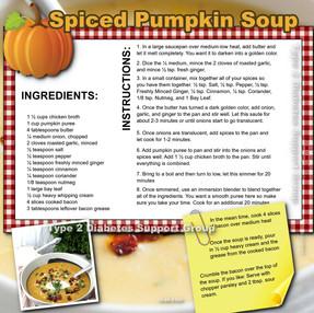 Spicy Pumpkin Soup.jpg