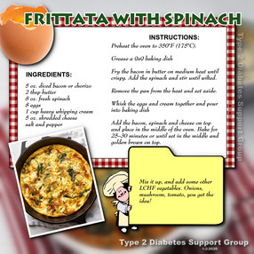 Frittata with  spinach.jpg