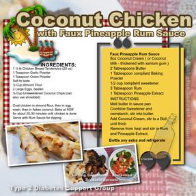 Coconut Chicken with Rum Sauce.jpg