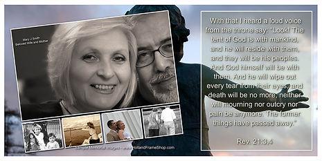 Memorial image 1a.jpg