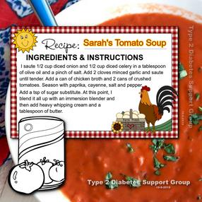 Sarah's Tomato Soup.png
