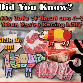 Did You Know - Fatty Meats.jpg
