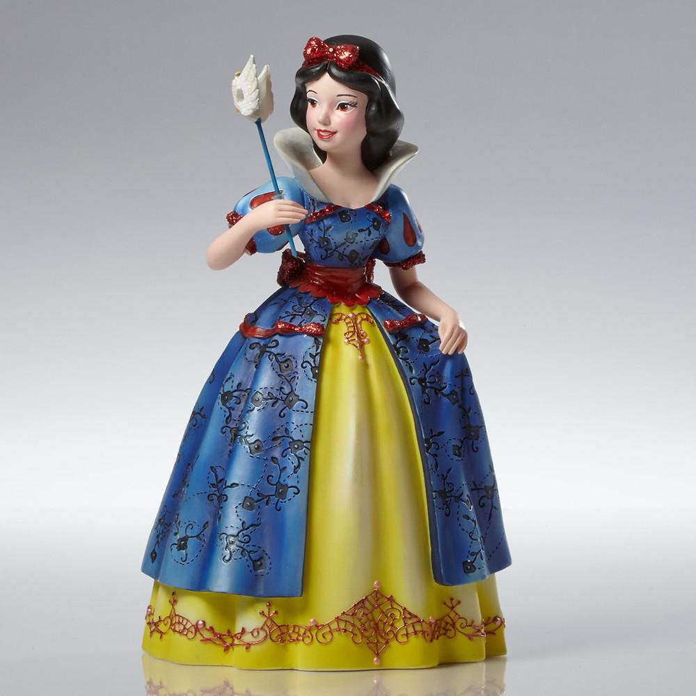 Snow White - Disney Showcase