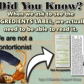 Ingredients Label.jpg