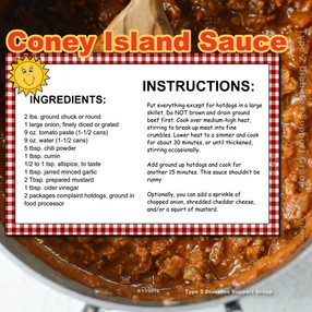 Coney Island Sauce.jpg