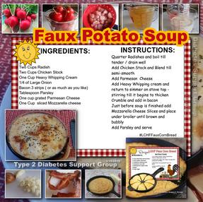 Faux Potato Soup.png