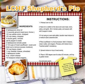 Shepherd_s Pie.jpg