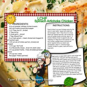 Spinach Artichoke Chicken.jpg