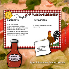 Russian Dressing.png