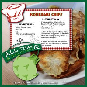 Kohlrabi Chips.png