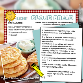 Cloud Bread.png
