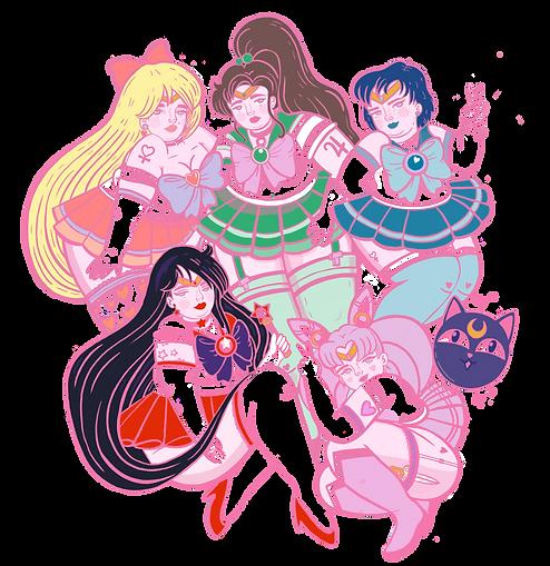 Sailorscouts2.png