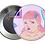 Thumbnail: badges