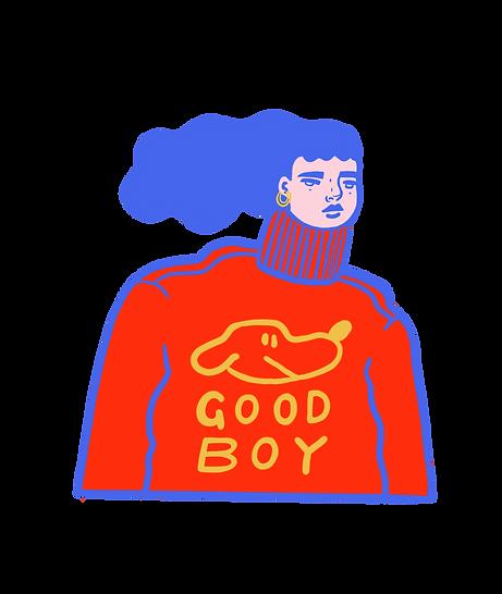 Good_boy.png
