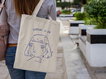 canvas-tote-bag-mockup-over-a-woman-s-shoulder-a11492 (1).png