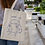 Thumbnail: thinking of you tote