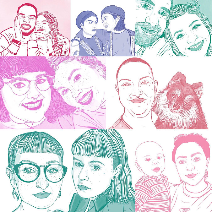 couplesportraits.jpg
