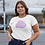 Thumbnail: Gay T shirt (white)