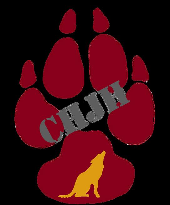 Logo Maroon.png