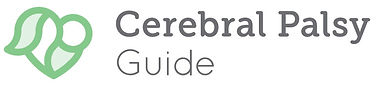 cerebral-palsy-guide-logo.jpg