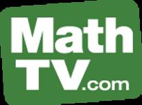 mathtv_logo.png
