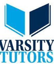 varsity-tutors-logo.jpg