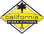 cpk-logo6.jpg
