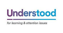 understood-logo-400px.jpg